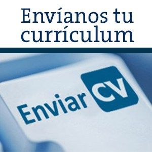 ovb españa envíanos tu curriculum