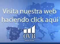 ovb allfinanz españa web