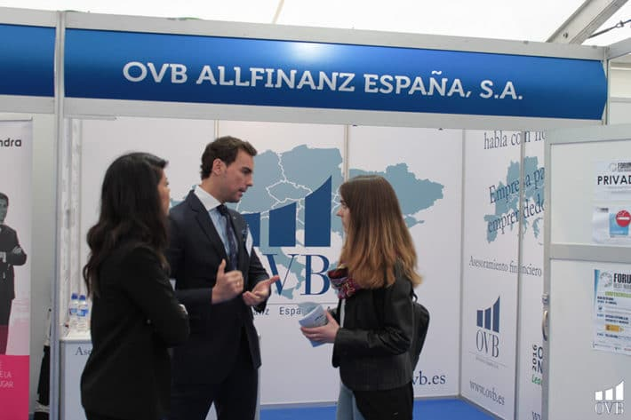 160414-OVB_forum-BEST-Madrid121
