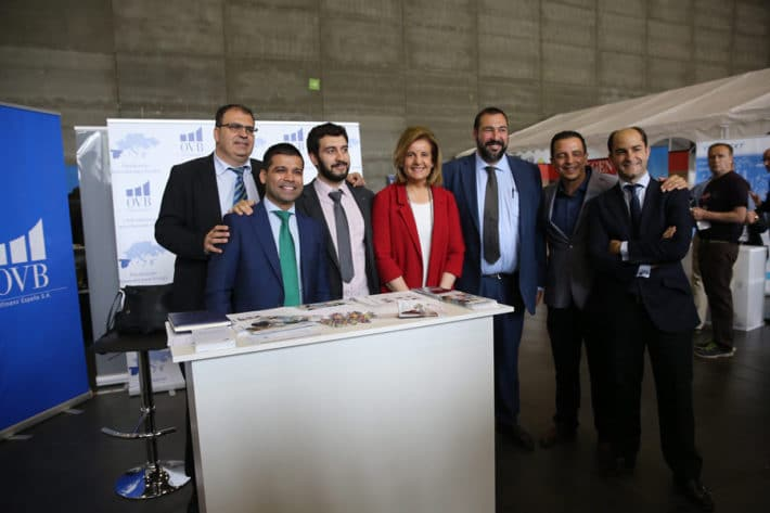 FEED-Ministra-con-OVB-3
